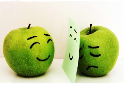 Apple Always