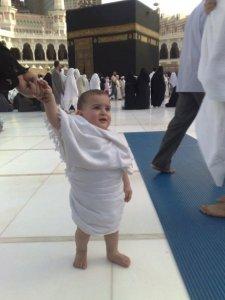 cute-muslim-baby-girls-pics-9